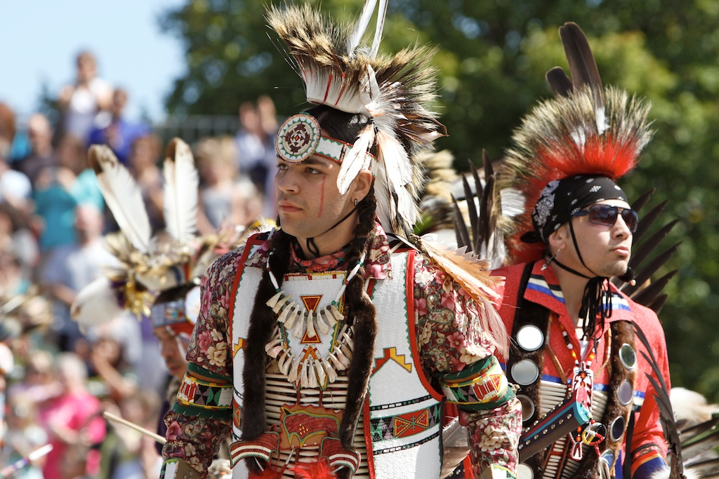 2016 Indian Summer Festival celebrates 30th anniversary, Sept. 9-11