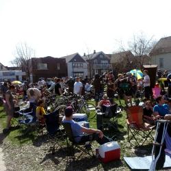 Eyes on Milwaukee: Riverwest 24 Registration Gets Huge Turnout