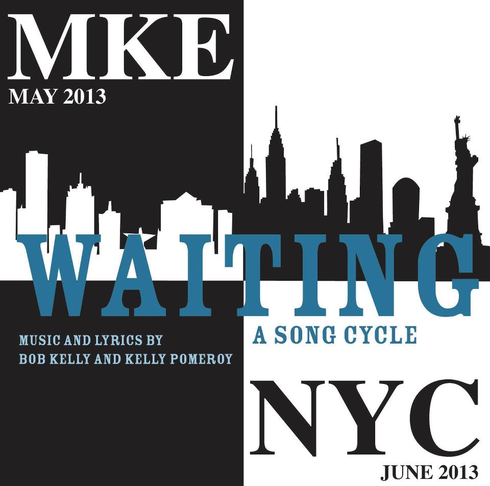 """World's Stage brings """"Waiting"""" to Milwaukee…and beyond"""