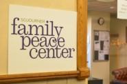 FamilyPeaceCenter-250x250