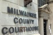 MilwaukeeCountyCourthouse-250x213