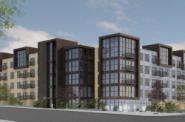 1150 North Apartments