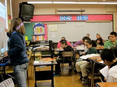MPS Filling Teacher Positions Easily