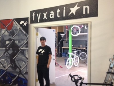 City Business: Fyxation
