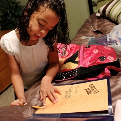 Choice Schools Leave Disabled Students Behind?