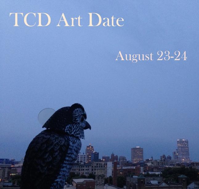 Art Date 082213