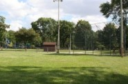 Baseball Field (nns)
