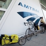 Bike Czar: Amtrak Now Allows Bikes For $5
