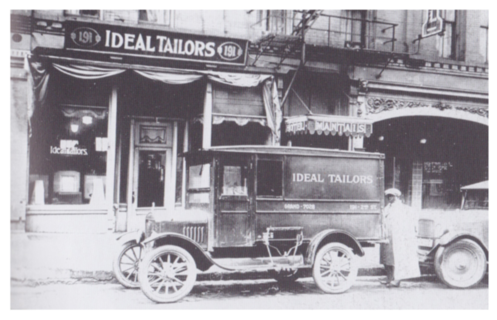 bronzeville-ideal-tailors-milwaukee