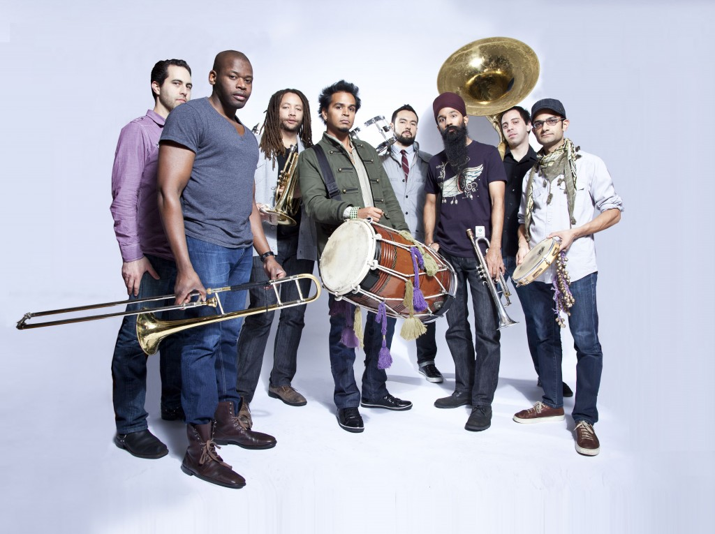 Red_Baraat2_by_Erin_Patrice_O'Brien
