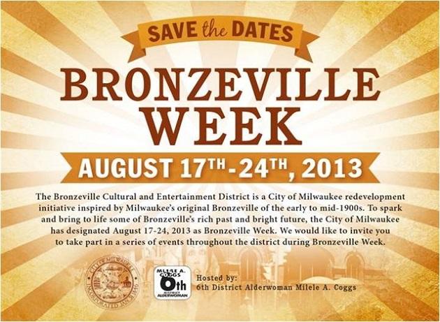 WeekinBronzeville