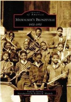 geenen-bronzeville-book-cover