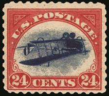 stampjenny
