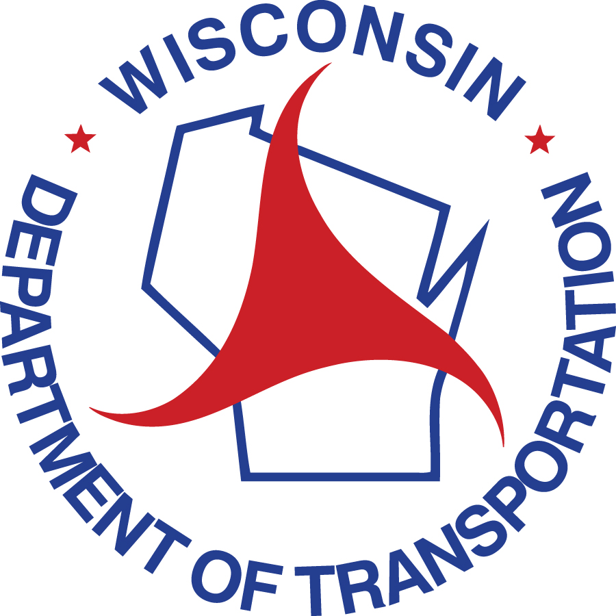 Overnight maintenance to begin near the Marquette Interchange