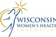 Wisconsin Women's Health Foundation