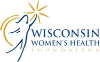 Wisconsin Women's Health Foundation