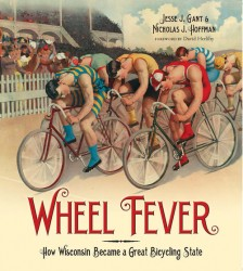 Wheel Fever