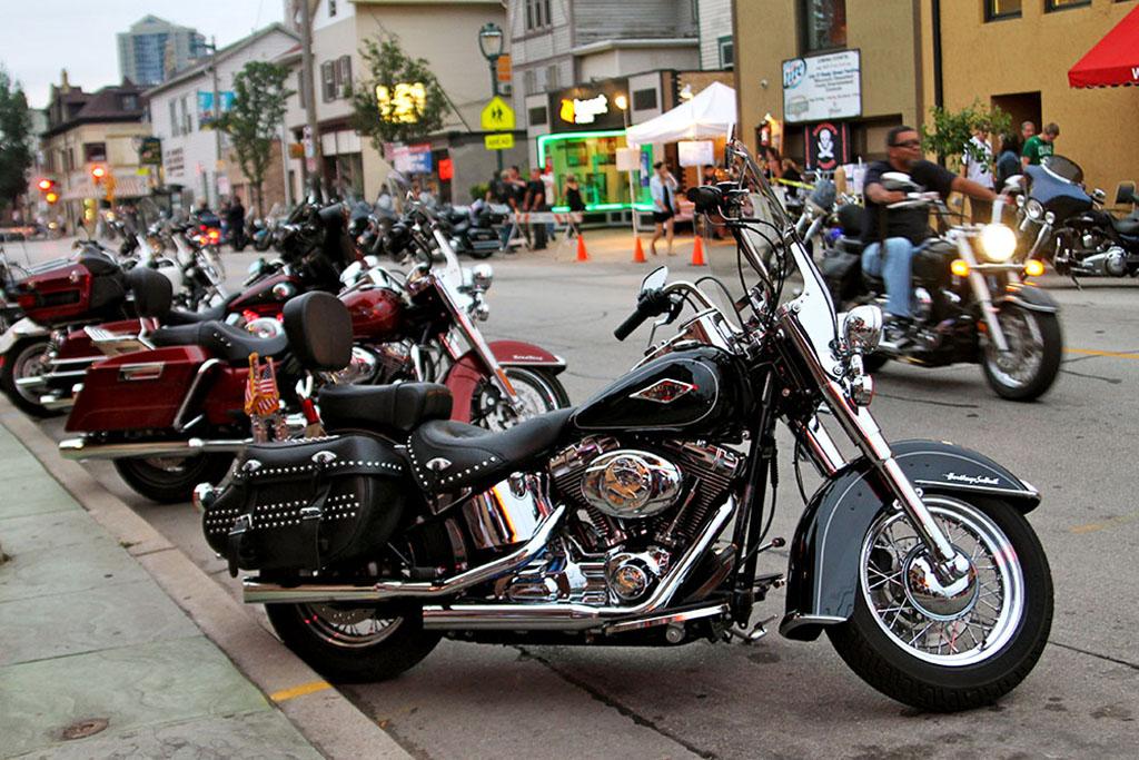 Harleyfest