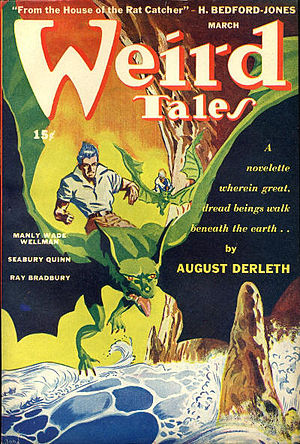 300px-Weird_Tales_March_1944