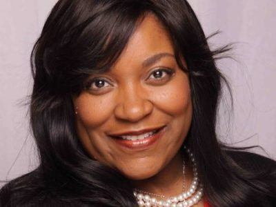 Milwaukee County Elections Director Julietta Henry Selected to Advisory Board of the Election Official Legal Defense Network