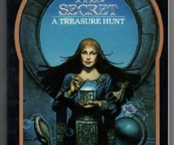 "Travel Channel Seeks City's Secret ""Treasure"""