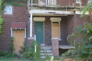 This story was originally published by Milwaukee Neighborhood News Service, where you can find other stories reporting on fifteen city neighborhoods in Milwaukee.