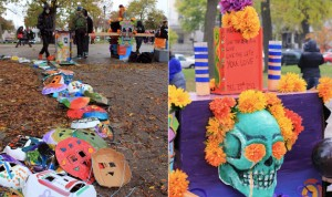 DiadelosMuertos-WalkersSquare