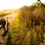 Biking: Make Your Voice Heard on Biking