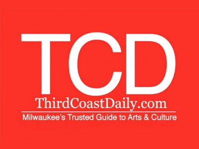 Urban Milwaukee Purchases Third Coast Daily