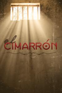 El-Cimarron_rack