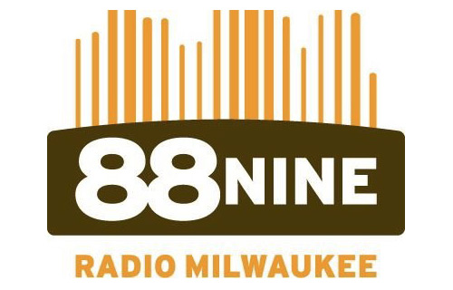 RadioMilwaukee Hires Linda Daley as CFO/COO, Peter Adams as Marketing & Promotions Manager