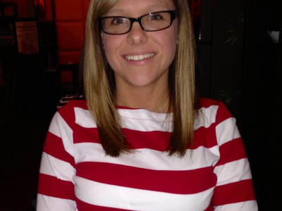 NEWaukeean of the Week: Kim Bronold