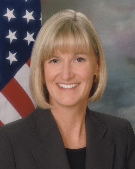 Barbara Lawton