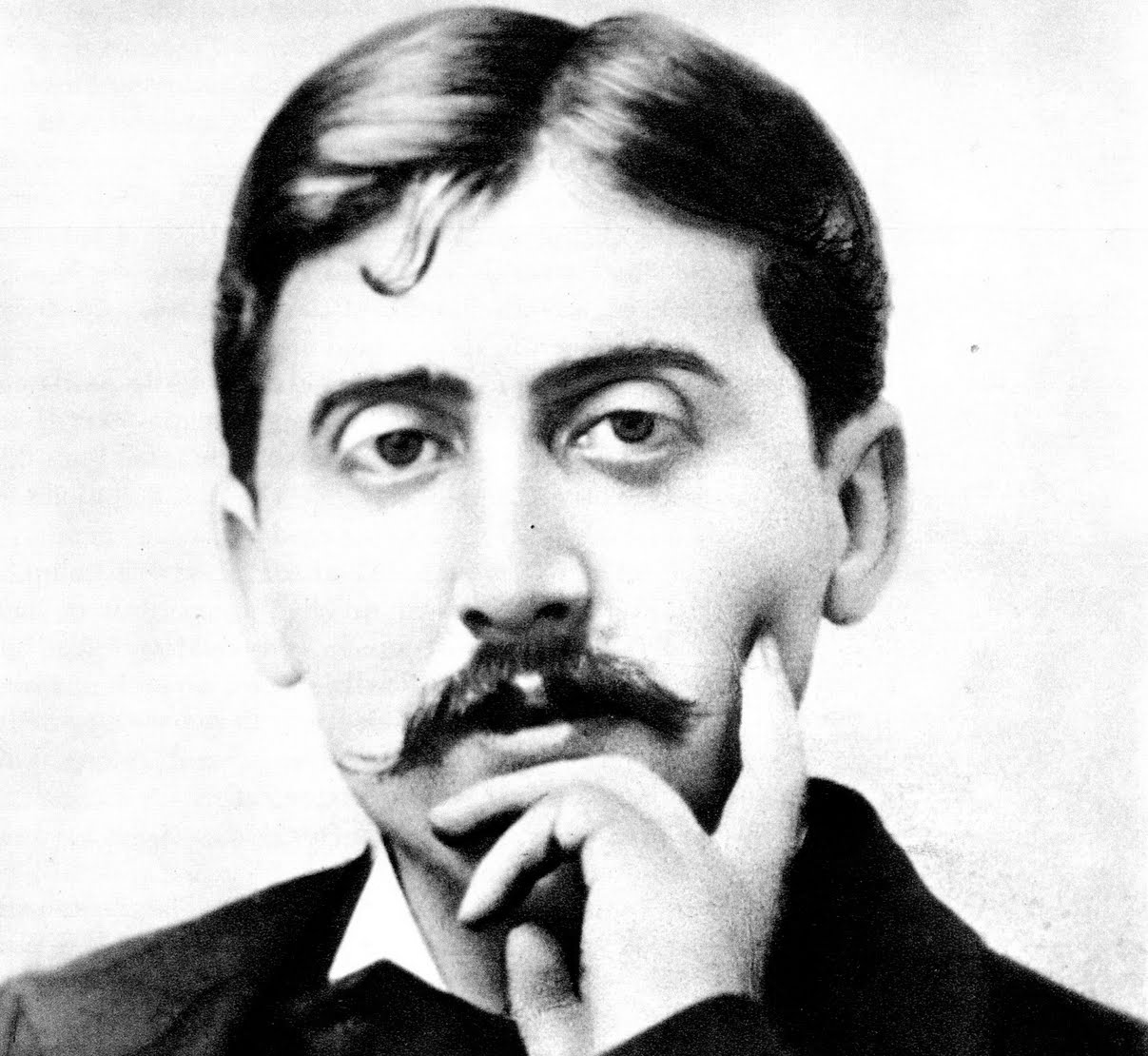 proust_cropped