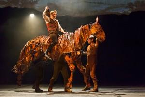 war-horse-albert-and-joey-2-459-459x306