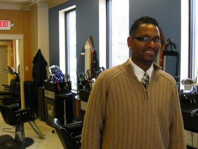 New Loan Fund Will Support Black Entrepreneurs