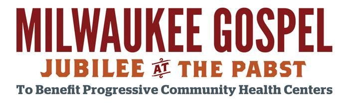 Milwaukee Gospel Jubilee