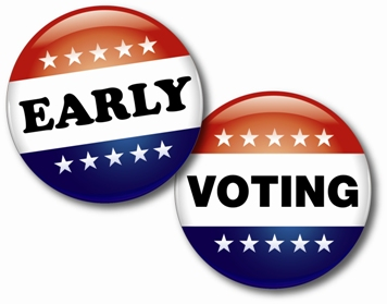 Assembly Bill Runs Afoul of Federal Court Decision Protecting Early Voting