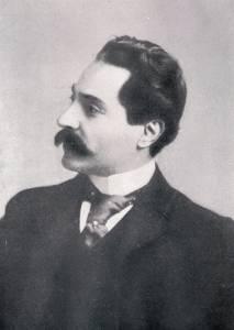 Giuseppe Martucci.