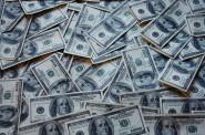 Cash (by Moritz Wickendorf)