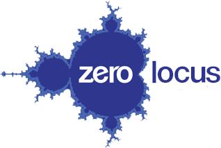 Zero Locus