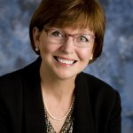 Wauwatosa Mayor Ehley Elected Vice Chair of MMSD Commission