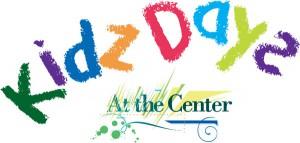 KidZ Days