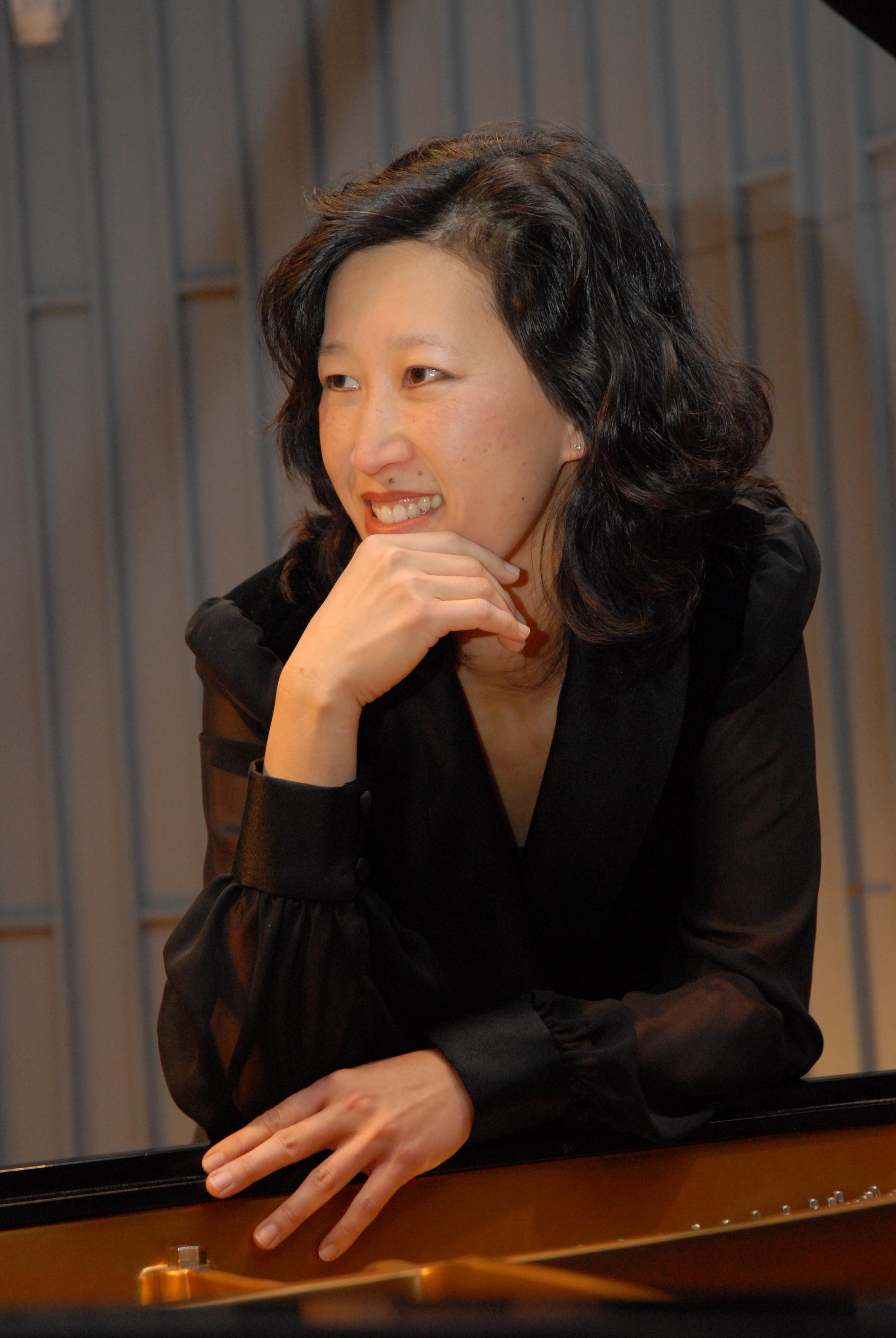 "Experience Festival City Symphony's ""Magnificent Moods"" at Symphony Sundays Season Finale"