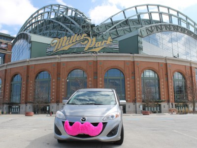 Eyes on Milwaukee: Uber and Lyft Legalized in Milwaukee