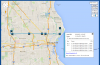 Eyes on Milwaukee: County Transit Doubles Real Time Bus Data