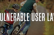 Vulnerable User Law