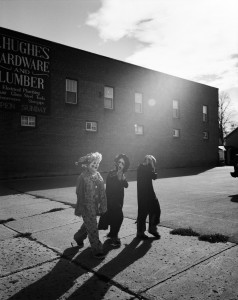 Photographer Timothy Briner will speak on Sunday at Pitch Project. Image from his Boonville series, 2007-2008. Courtesy timothybriner.com.