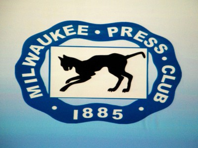 Urban Milwaukee Wins Press Club Honors