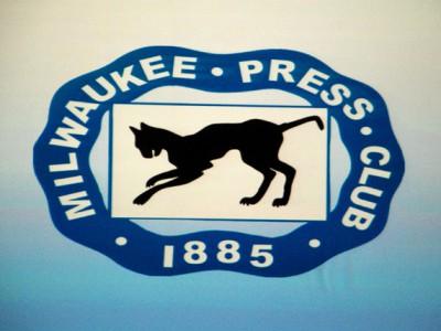 Urban Milwaukee Wins Press Club Honors